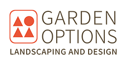 Garden Options Logo